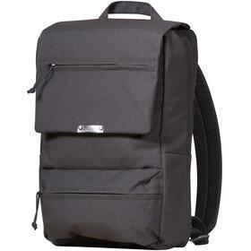 Bergans Knekken II Backpack 12l grey